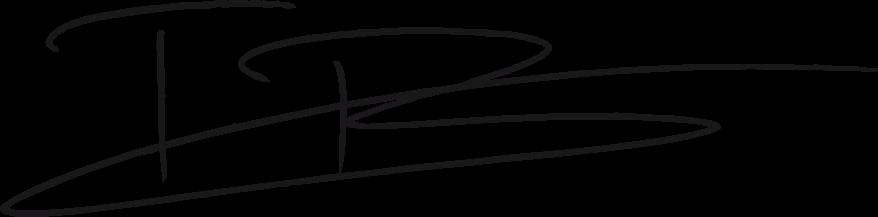 Unterschrift Thomas Böhmann